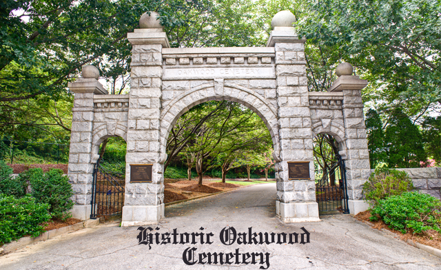 historic-oakwood-cemetery-facts-and-fables-tour-5510122-regular