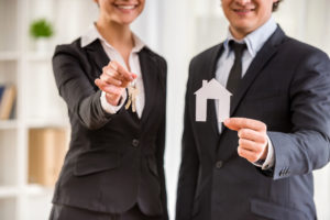 Real Estate Agents   The Ida Terbet Group