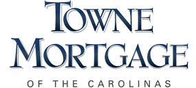Towne_Logo